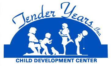 Tender Years Inc