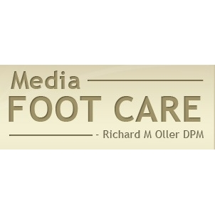 Media Foot Care Center