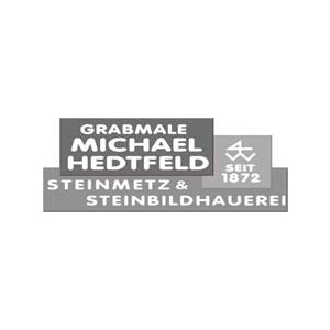 Bild zu Grabmale Michael Hedtfeld in Bochum