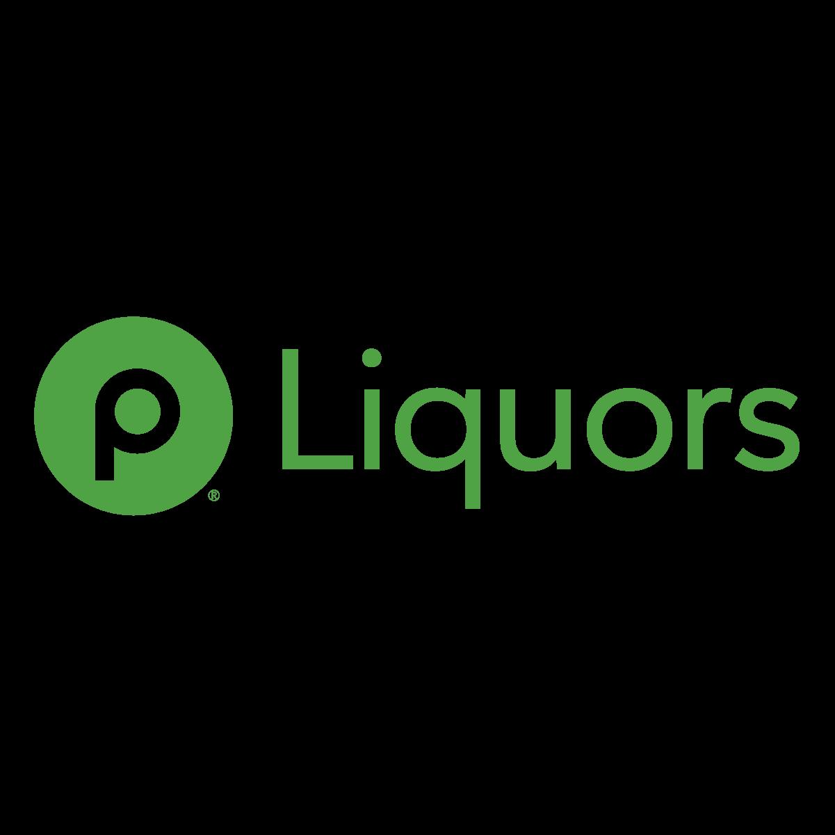 Publix Liquors at Fairmont Plaza