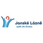 Státní léčebné lázně Janské Lázně, s.p.