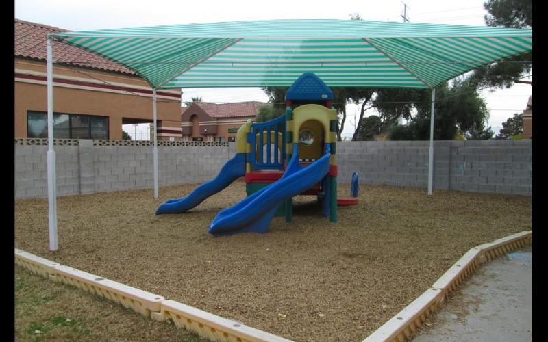 Torrey Pines KinderCare