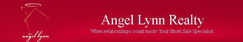 Angel Lynn Realty - Sacramento, CA
