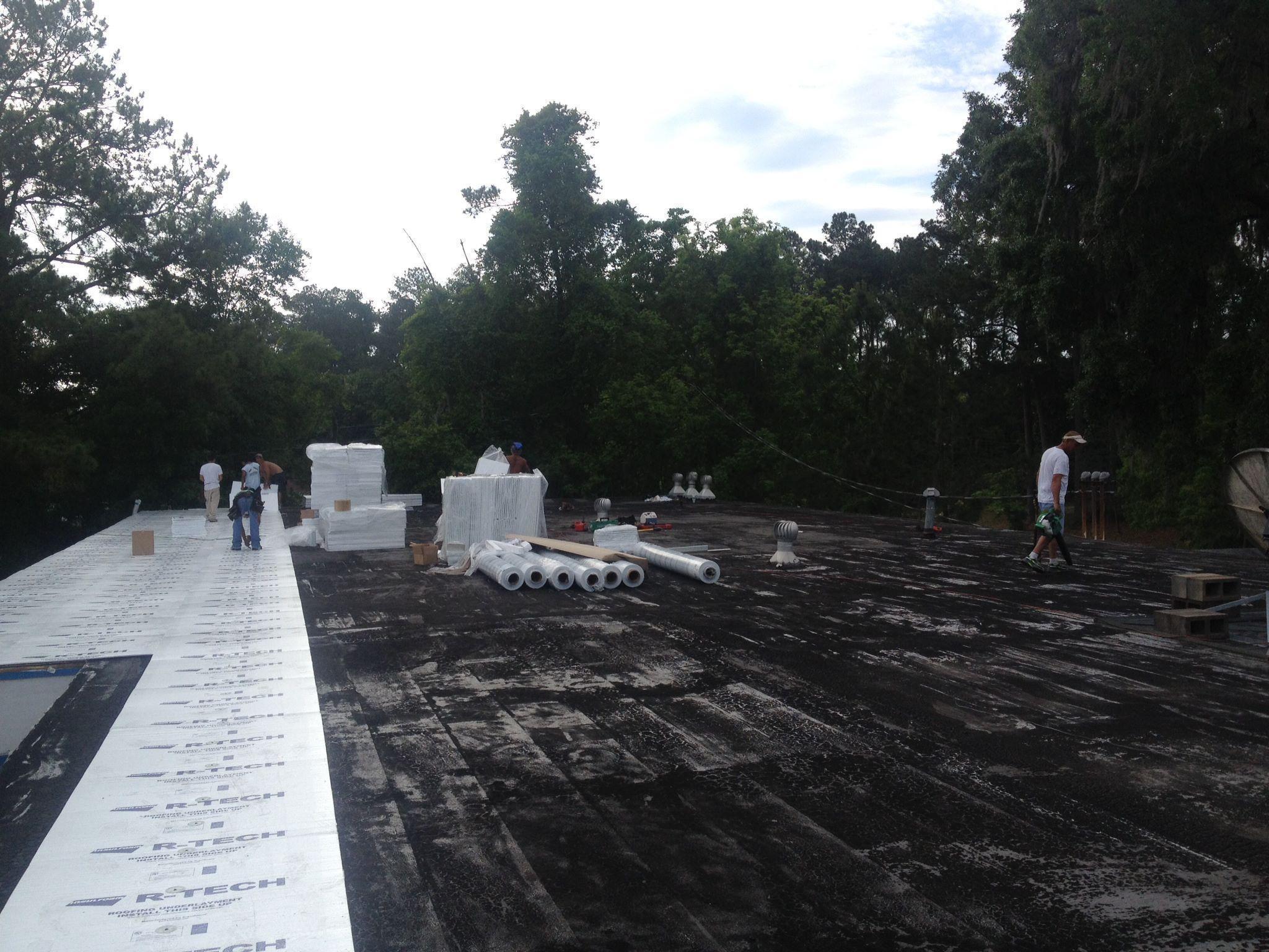 RoofCrafters-Savannah image 73