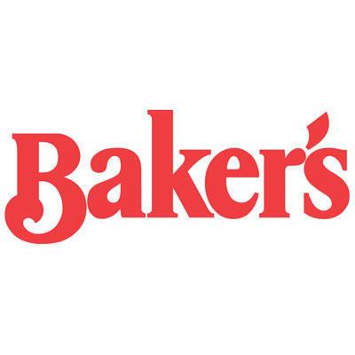 Baker's Pharmacy - Omaha, NE - Pharmacist