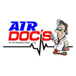 Air Docs of the Treasure Coast Inc.