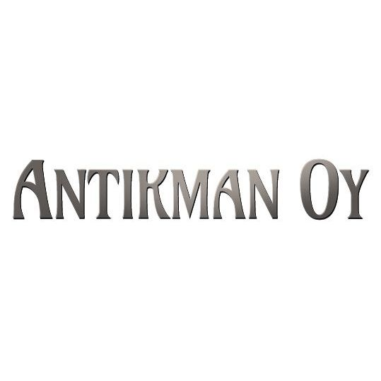 Antikman Oy