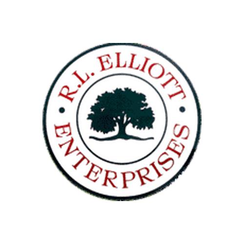 R. L. Elliott Enterprises, Inc.