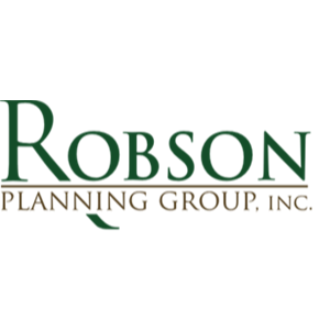 Robson Planning Group