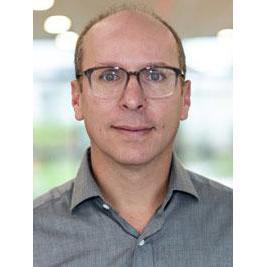 David B. Grossman, MD