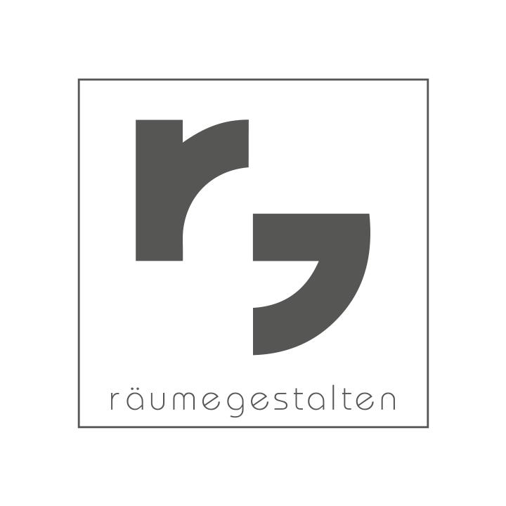 Bild zu räumegestalten GmbH in Bornheim im Rheinland