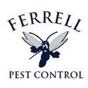 Ferrell Pest Control