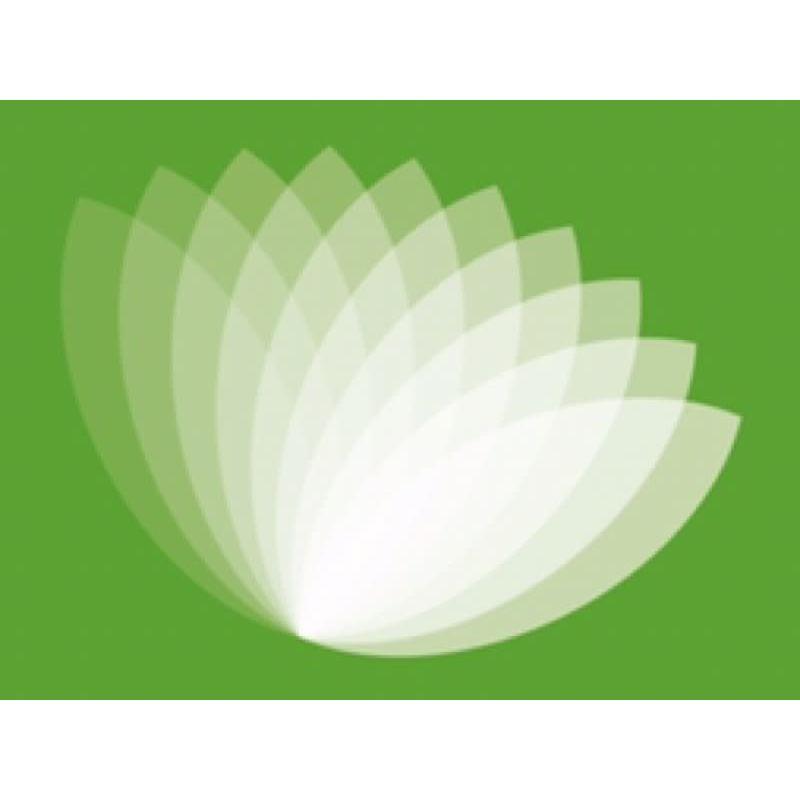 PDC Cleaning Services Ltd - Aberdeen, Aberdeenshire AB24 4NR - 01224 900191 | ShowMeLocal.com