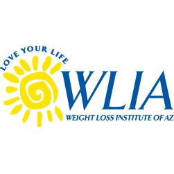 Weight Loss Institute of Arizona - Arrowhead