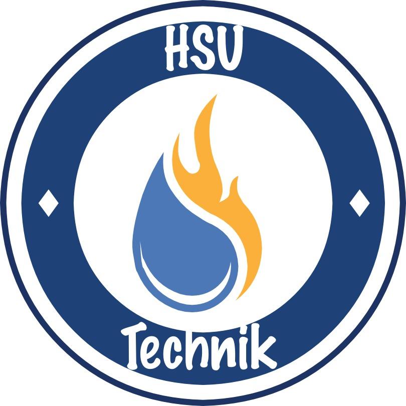 HSU - Technik