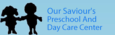 Our Saviour's Preschool And Day Care Center
