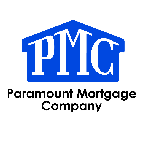 Top Mortgage Companies In Missouri