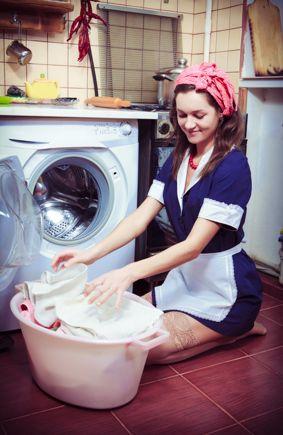 Pesula Easy Wash