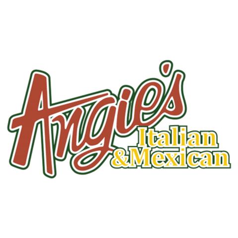 Angie's Restaurant Littleton - Littleton, CO 80128 - (303)979-0645 | ShowMeLocal.com