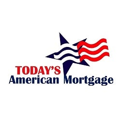 Today's American Mortgage