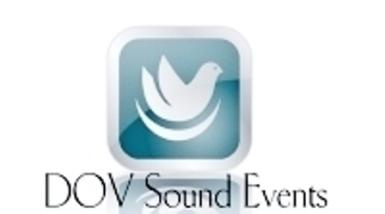 DOV Sound Events
