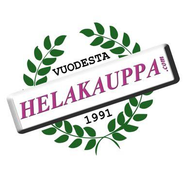 Hokola Oy