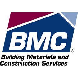 Bmc Building Materials And Construction Services Inc