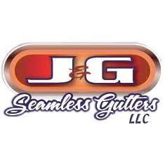 J & G Seamless Gutters LLC - Oak Creek, WI 53154 - (262)898-7088   ShowMeLocal.com
