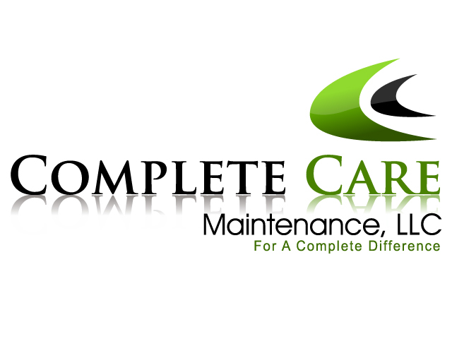 Complete Care Maintenance, LLC