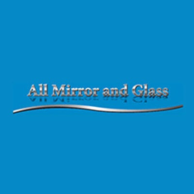 All Mirror and Glass in Streamwood, IL, photo #1