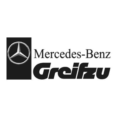 Bild zu Greifzu GmbH in Krefeld
