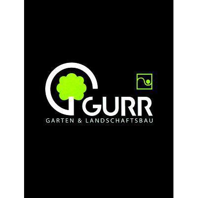 Bild zu Martin Gurr, Garten- und Landschaftsbau in Untergruppenbach