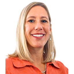 Dr Susan E Bienert MD
