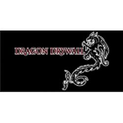 Dragon Drywall