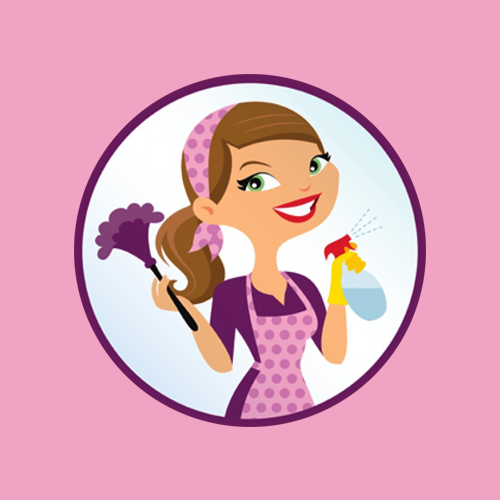 Magna's Cleaning Service - Danbury, CT - House Cleaning Services