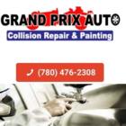 Grand Prix Auto & Services Ltd