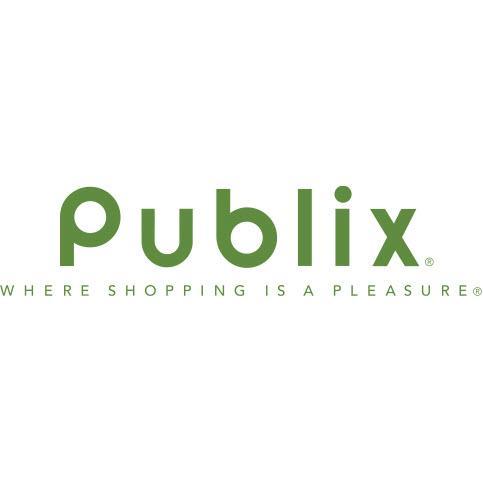 Publix Super Market at Oxford Commons