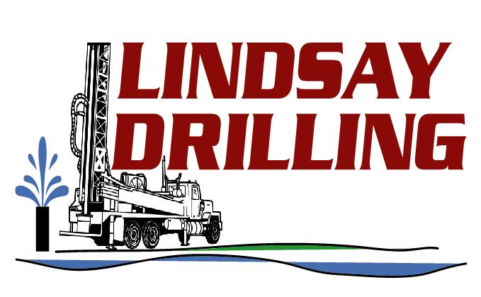 Lindsay Drilling