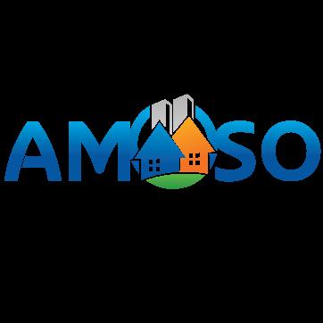 AMOSO Properties