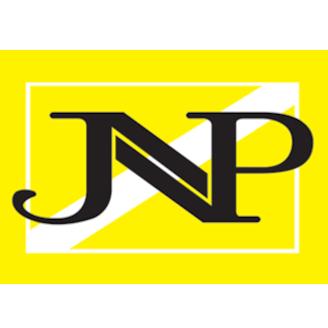 JNP Estate Agents Stokenchurch - Stokenchurch, Buckinghamshire HP14 3TA - 01494 484288 | ShowMeLocal.com