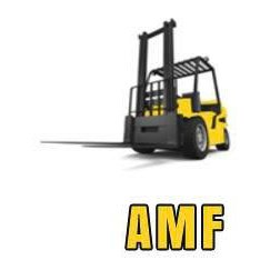 Auto Motive Fabrication Ltd