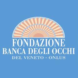Fondazione Banca degli Occhi del Veneto Onlus