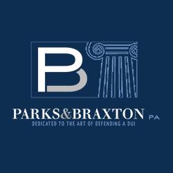 photo of Parks & Braxton, PA
