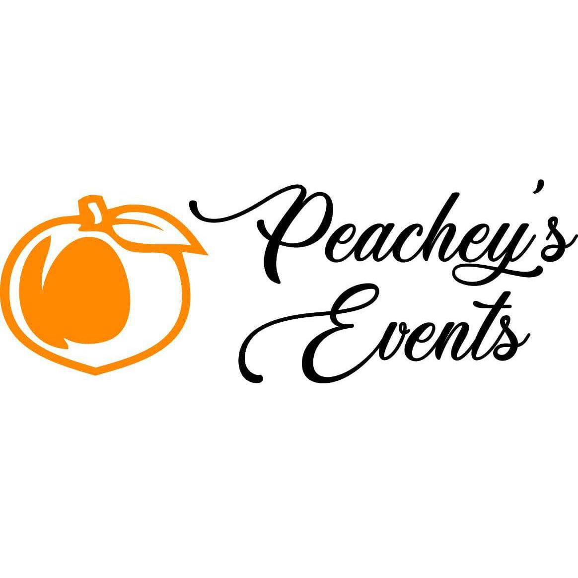 Peachey's Events - Westgate-On-Sea, Kent CT8 8PA - 07988 616395 | ShowMeLocal.com