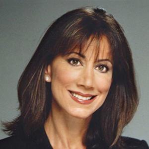 Lauren F Streicher MD
