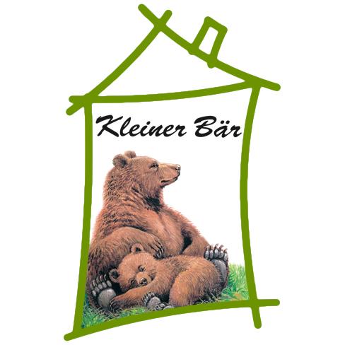 Häusliche Kinderkrankenpflege Kleiner Bär