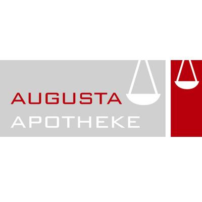 Bild zu Augusta Apotheke in Dinslaken