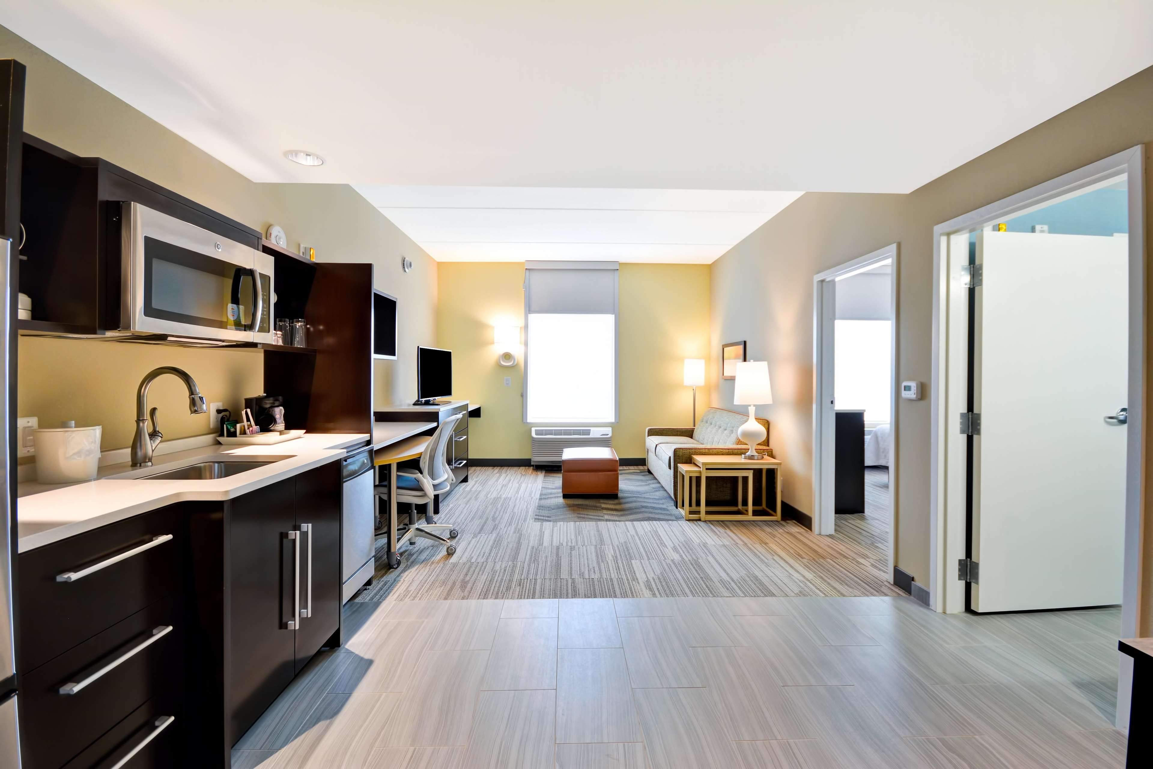 home2 suites by hilton charles town charles town west. Black Bedroom Furniture Sets. Home Design Ideas