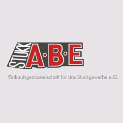 Bild zu STUKK-ABE in Nürnberg