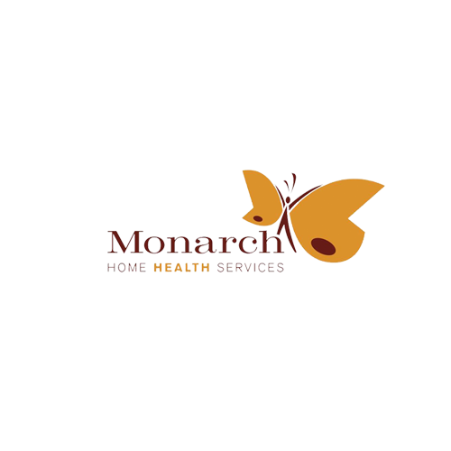 Monarch Home Health Services - Traverse City, MI 49684 - (231)932-0708 | ShowMeLocal.com